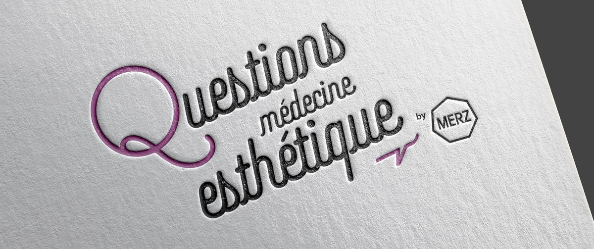QME blog environnemental création site web agence communication karma sante nice paris