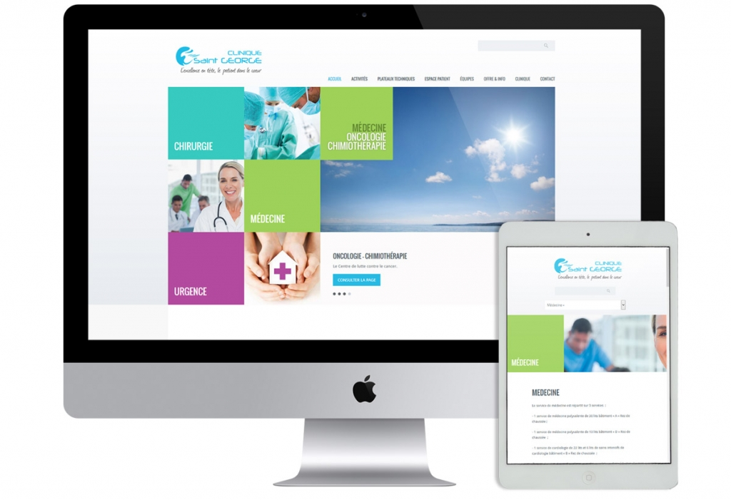 agence-karma-sante-communication-paris-nice-clinique--site-web-medecin-2