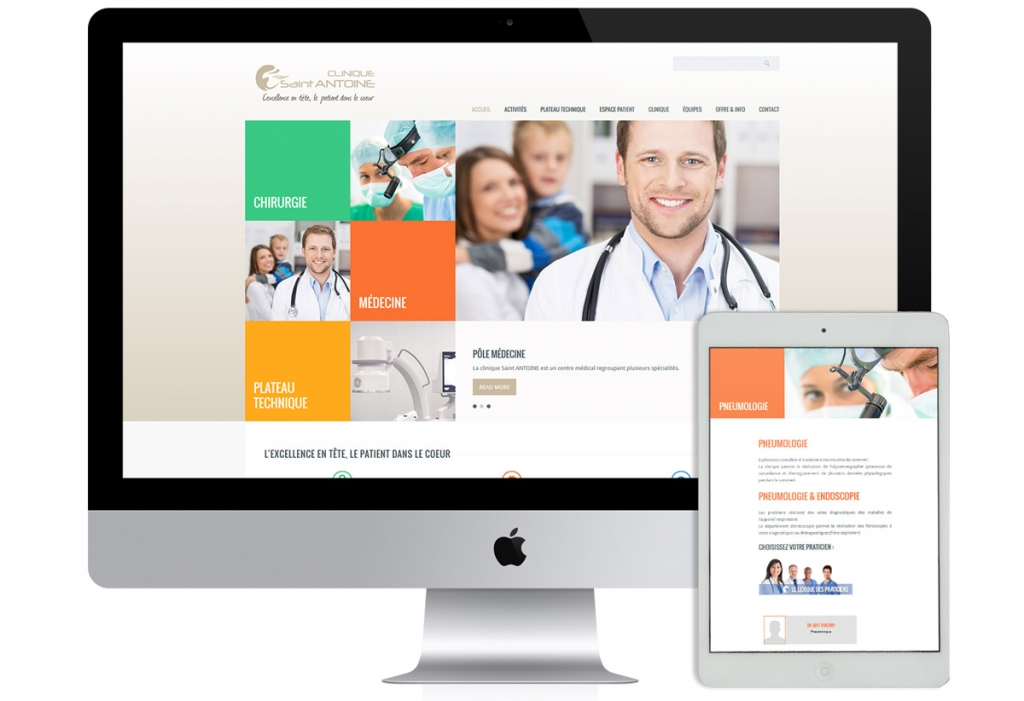 agence-karma-sante-communication-paris-nice-clinique--site-web-medecin-3