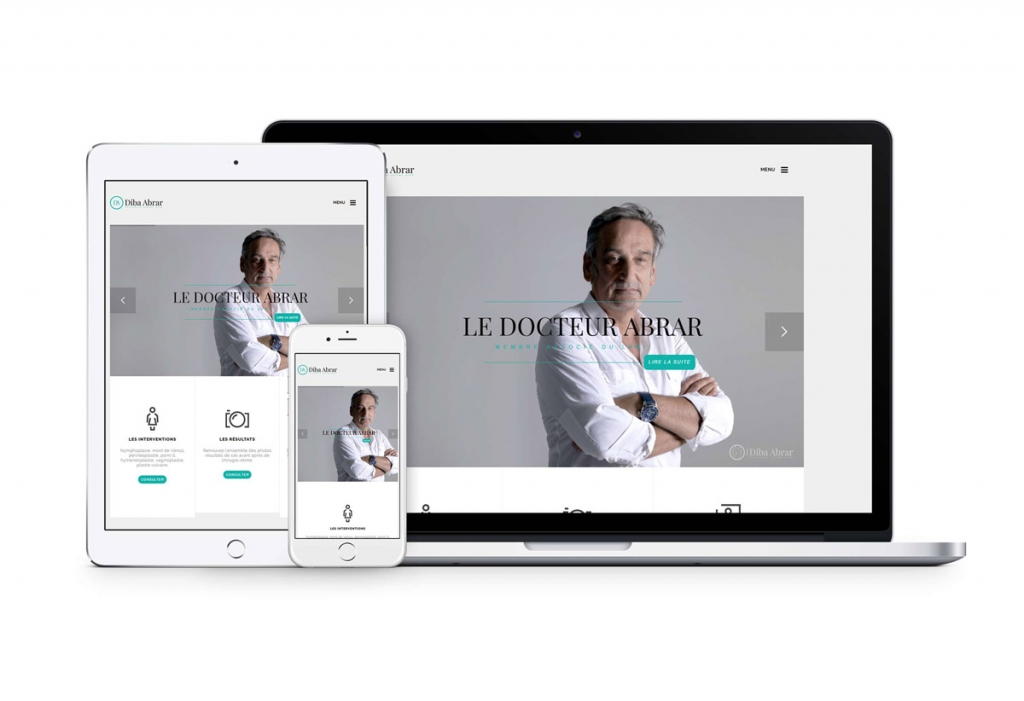 agence-karma-sante-communication-paris-nice-dr-merle-site-web-medecin