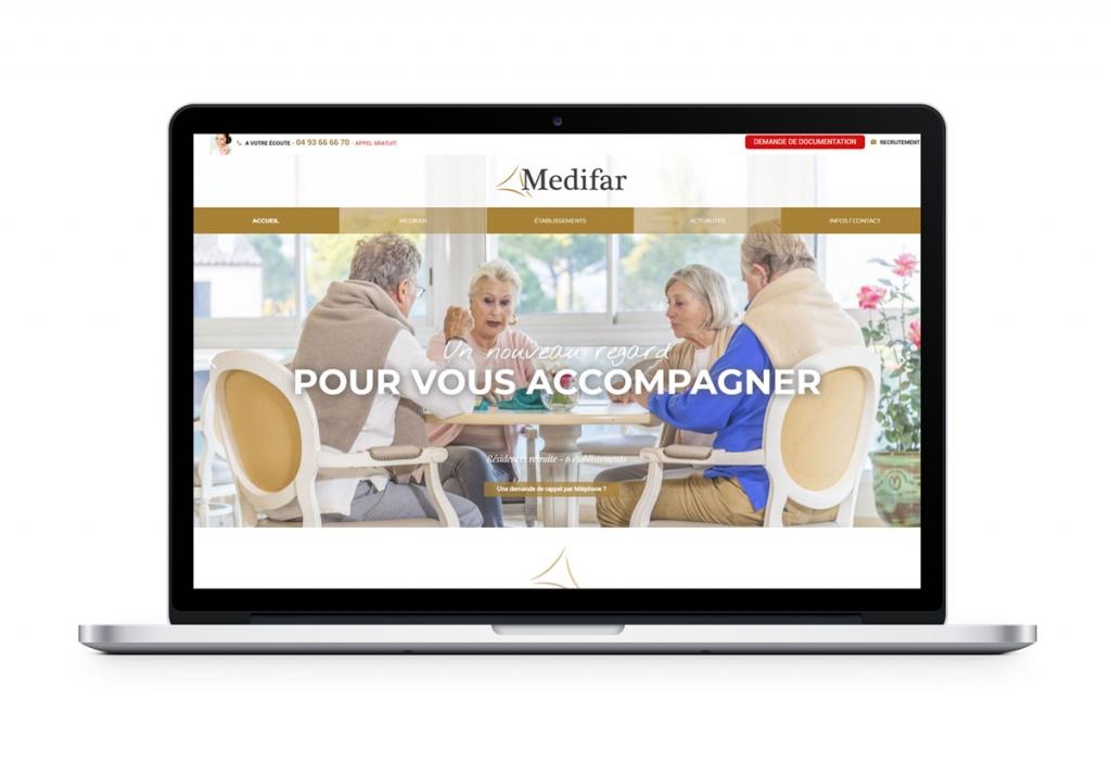 agence-karma-sante-communication-paris-nice-ephad-site-web-medecin