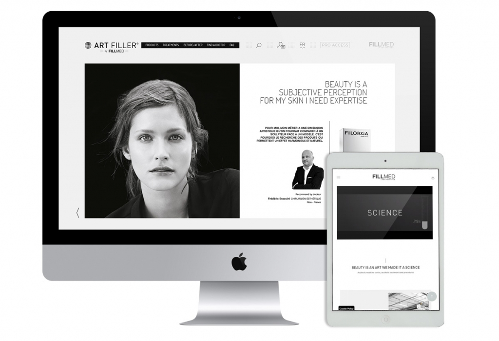 agence-karma-sante-communication-paris-nice-site-plateforme-marque
