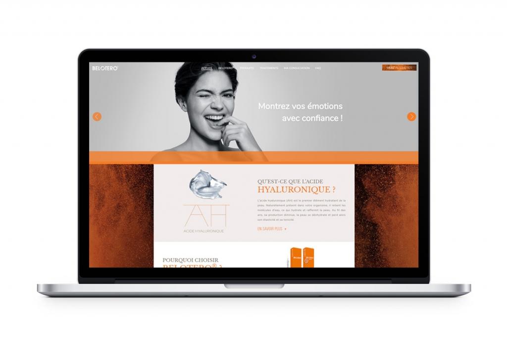 agence-karma-sante-communication-paris-nice-site-plateforme-marque-2