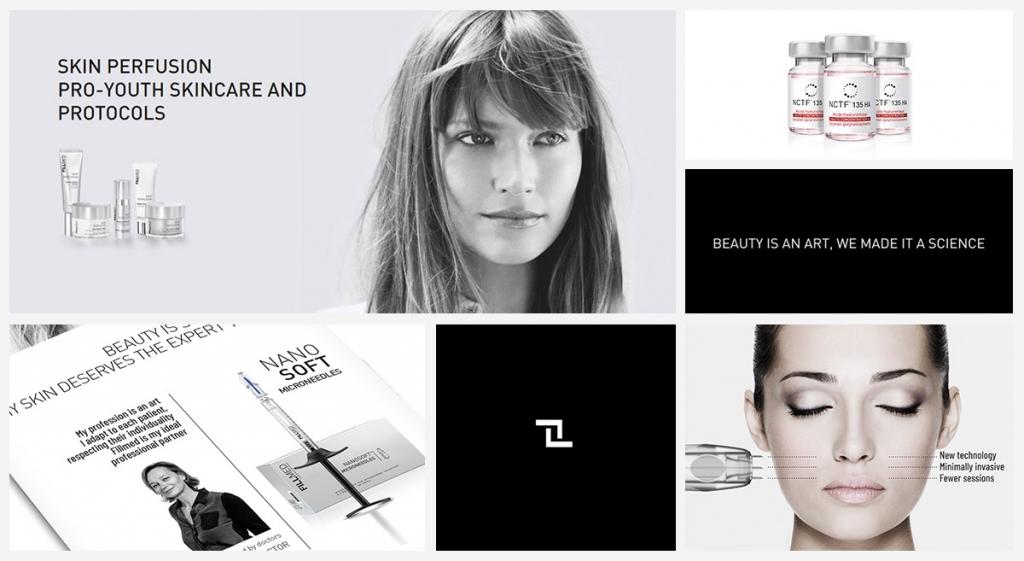 campagne fillmed agence de communication médicale karma santé nice et paris