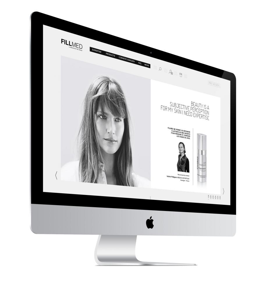 agence-karma-sante-communication-paris-nice-filmed-site-web