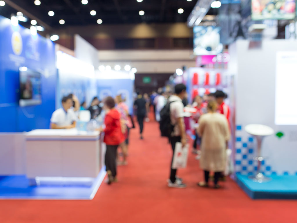 karma-sante-agence-communication-medicale-congres-evenementiel-237