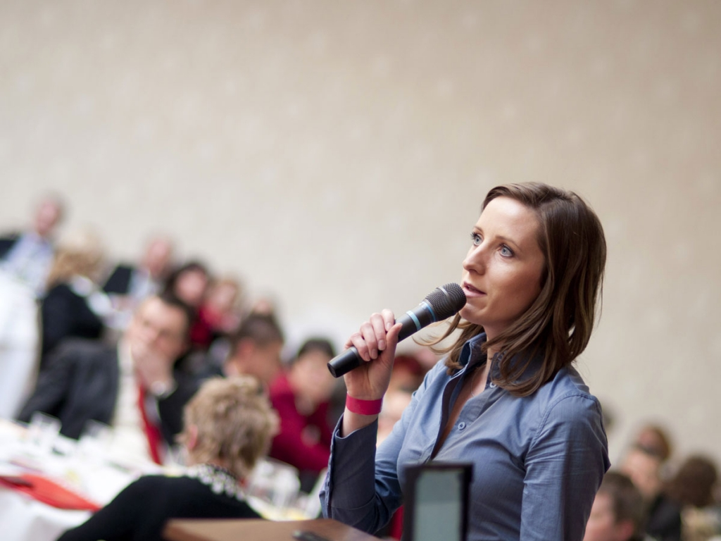karma-sante-agence-communication-medicale-congres-evenementiel-31