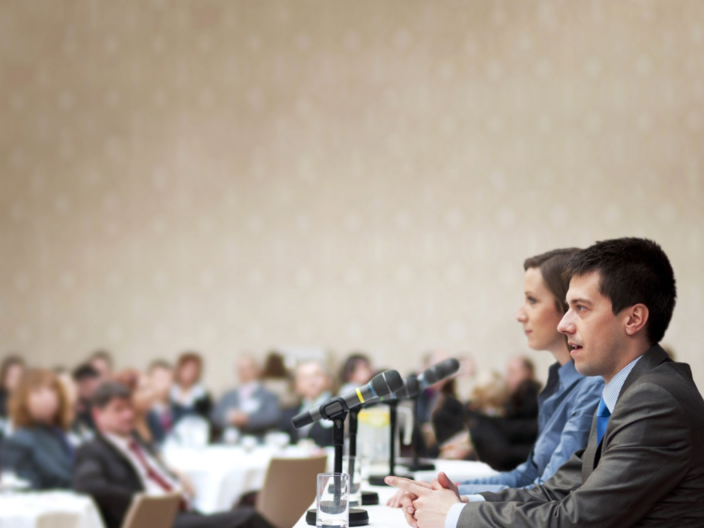karma-sante-agence-communication-medicale-congres-evenementiel-32