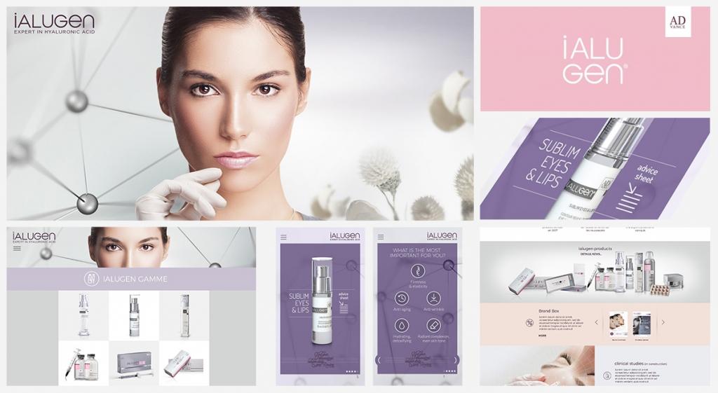 your-ialugen-genevrier-creation-site-e-shop-sante-agence-communication-medicale-karma-sante