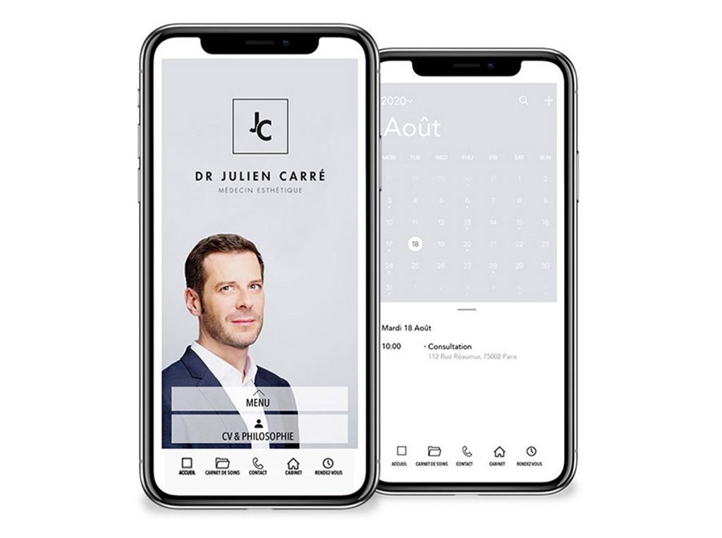 agence-karma-sante-communication-paris-nice-dr-winter-application-native-app-carre