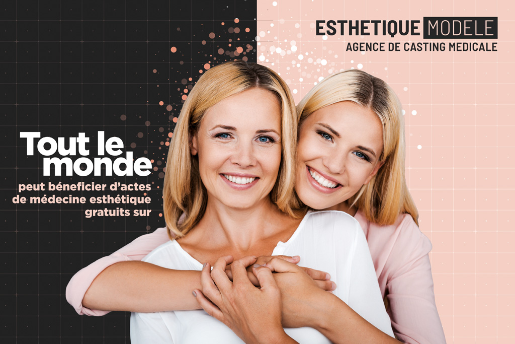 agence-karma-sante-communication-paris-nice-esthetique-modele-recurtement-2