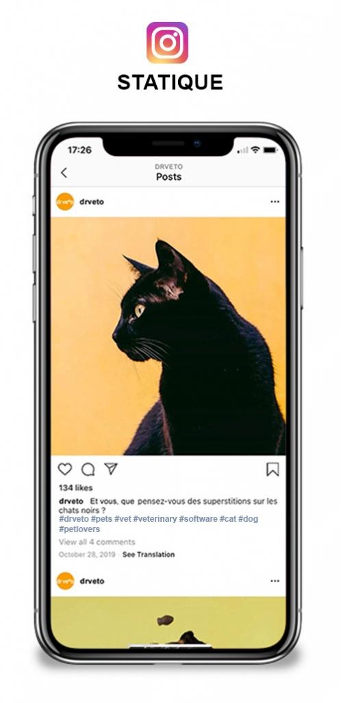 agence-karma-sante-communication-paris-nice-reseaux-sociaux-linkedin-ads-12