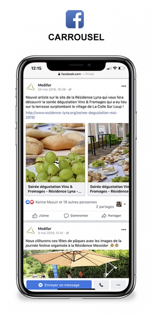 agence-karma-sante-communication-paris-nice-reseaux-sociaux-linkedin-ads-14
