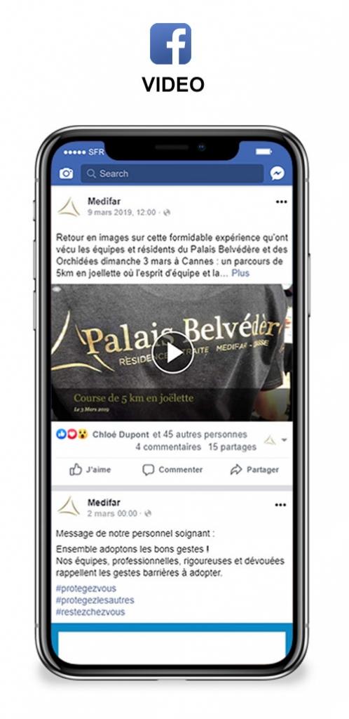 agence-karma-sante-communication-paris-nice-reseaux-sociaux-linkedin-ads--17