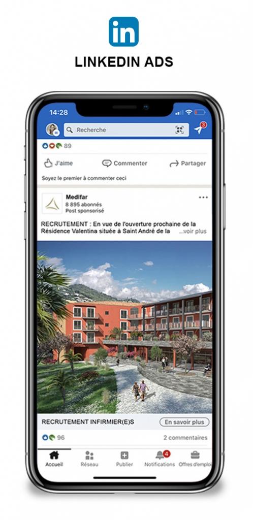 agence-karma-sante-communication-paris-nice-reseaux-sociaux-linkedin-ads-2