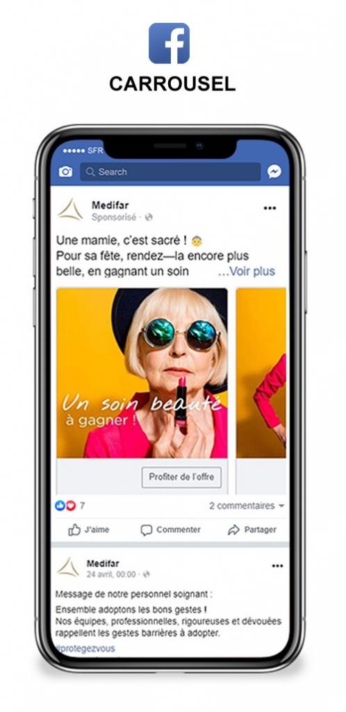 agence-karma-sante-communication-paris-nice-reseaux-sociaux-linkedin-ads-3