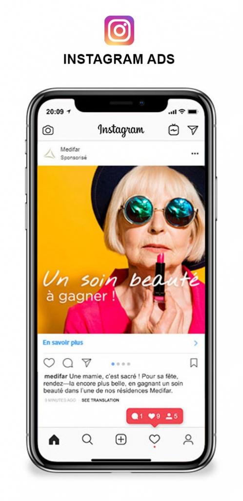 agence-karma-sante-communication-paris-nice-reseaux-sociaux-linkedin-ads-6