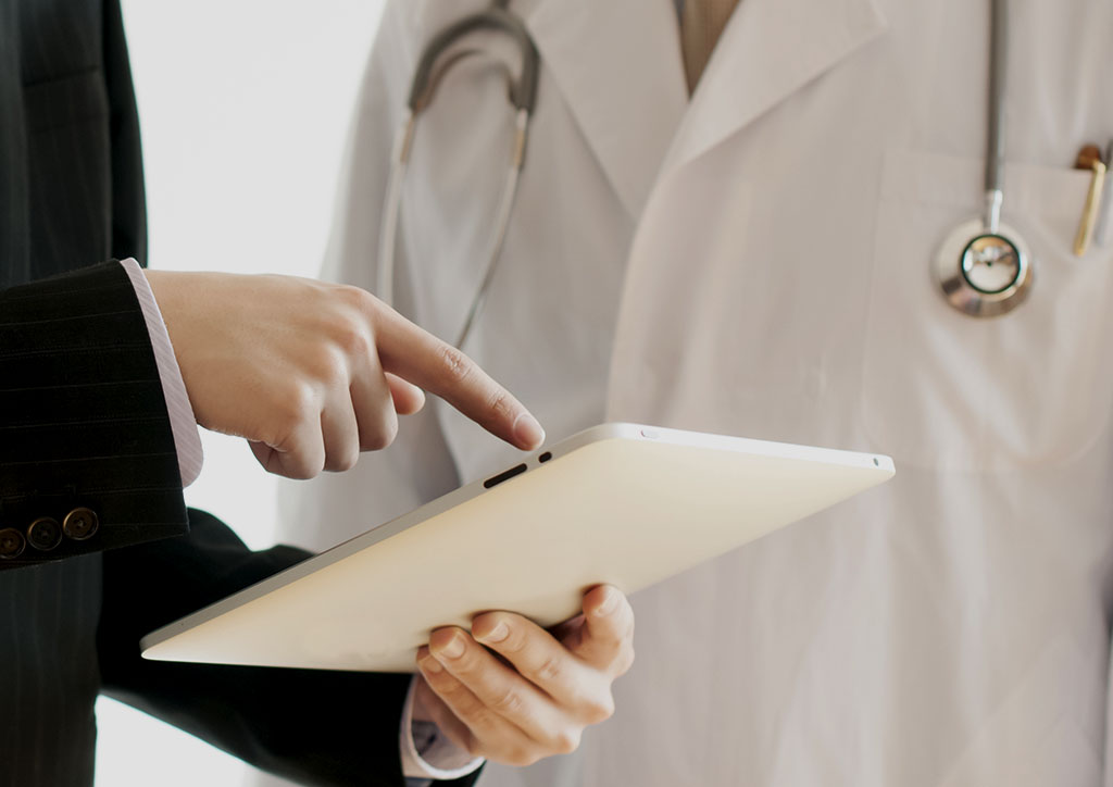 eadv-agence-communication-medicale-karma-sante-nice-paris-3