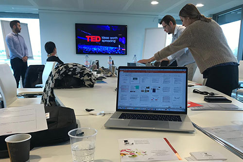 formation-ted-talk-agence-communication-medicale-karma-sante-nice-paris-2