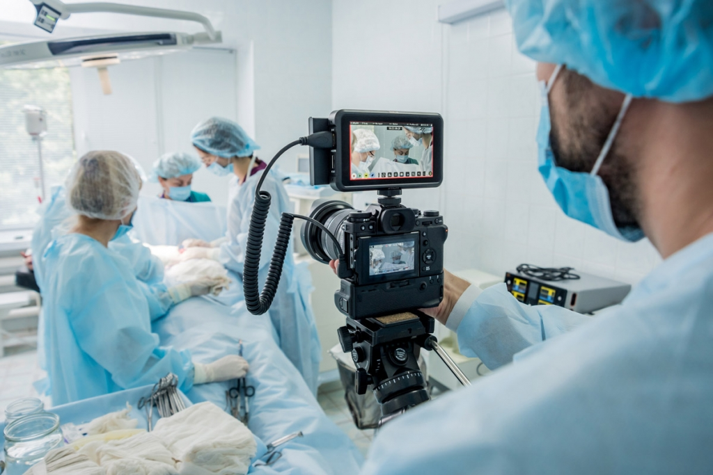 live-streaming-video-agence-communication-medicale-karma-sante-nice-paris