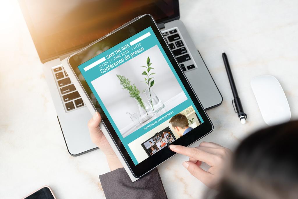 karma-sante-agence-communication-medicale-conference-de-presse-en-ligne