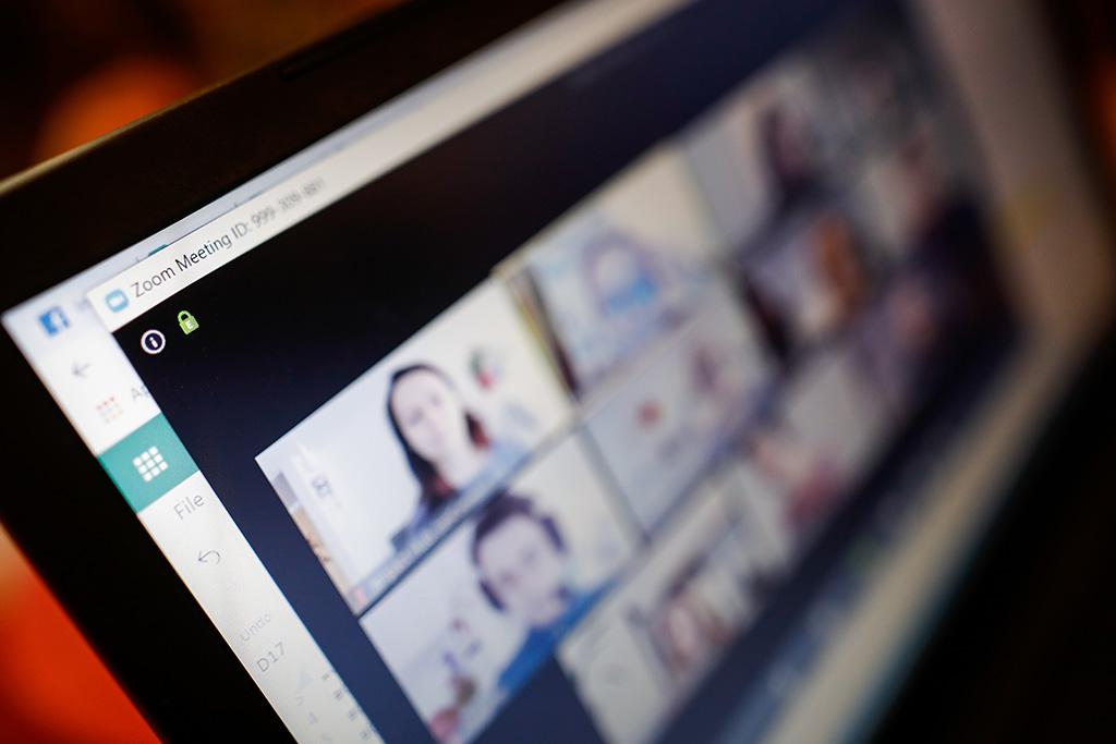 karma-sante-agence-communication-medicale-teambuilding-online-5