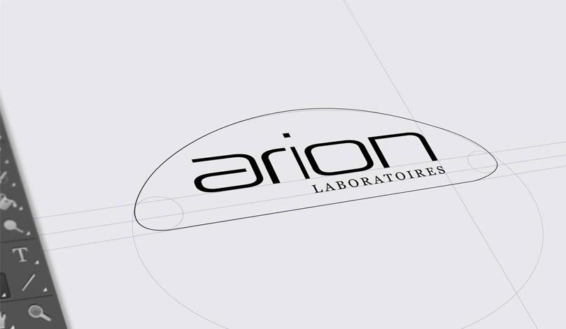 agence-communication-medicale-karma-sante-paris-nice-creation-logo