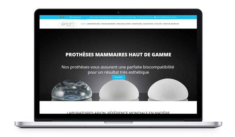 agence-communication-medicale-karma-sante-paris-nice-creation-site-web