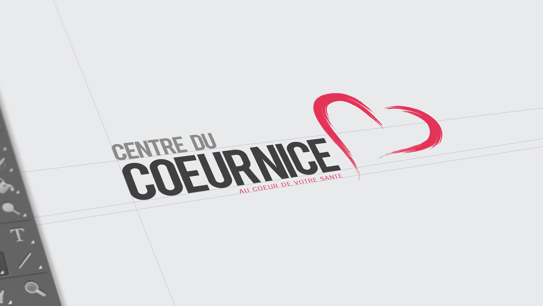 agence-communication-paris-nice-centre-du-coeur-logo-creation