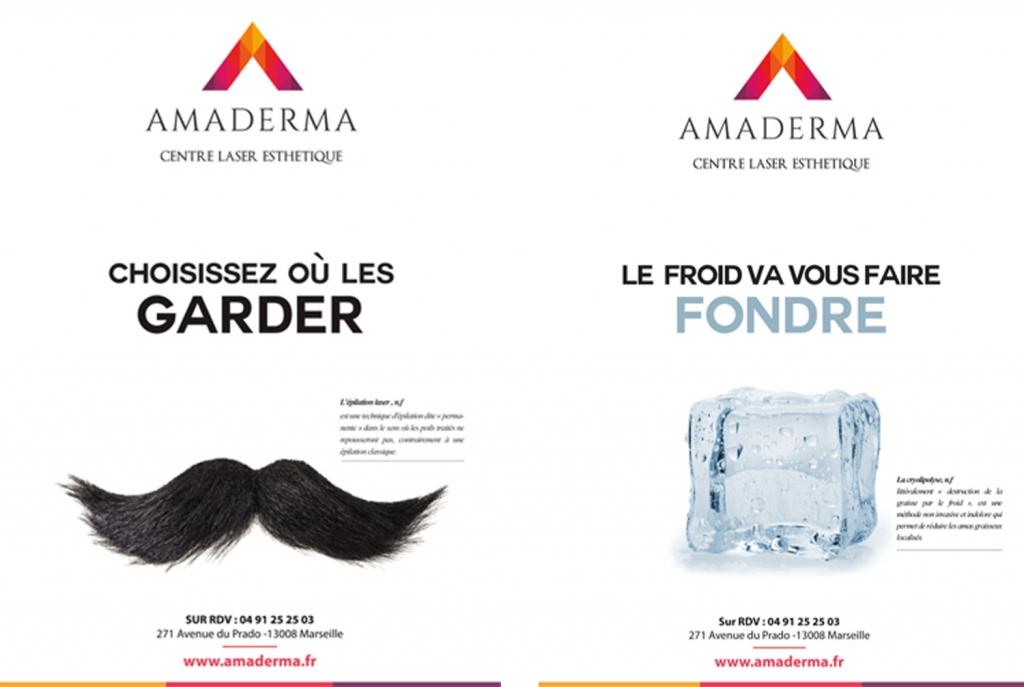 amaderma-agence-sante-karma