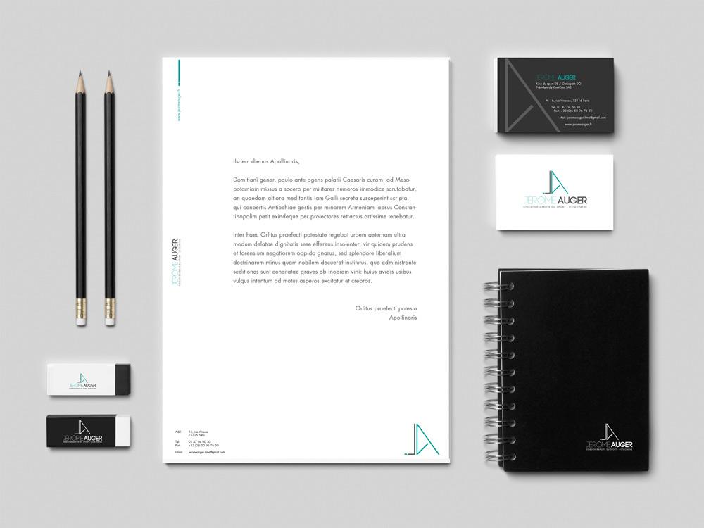 branding-mock-agence-sante-communication-karma-nice-paris