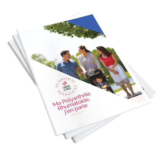 brochure-campagne-agence-communication-medicale-karma-sante-1-3