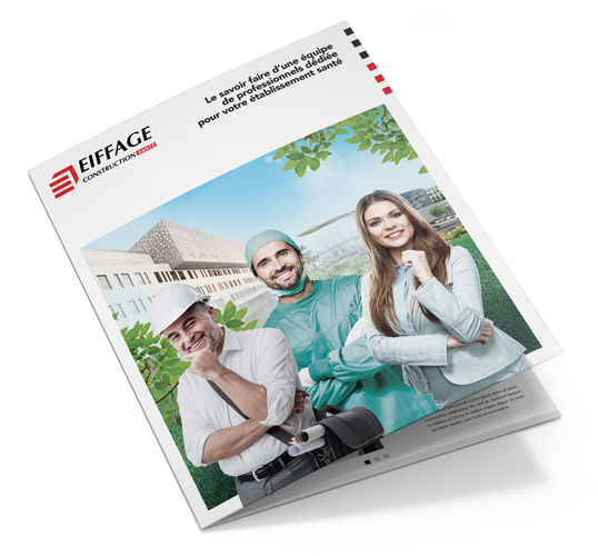 brochure-campagne-agence-communication-medicale-karma-sante-2-1