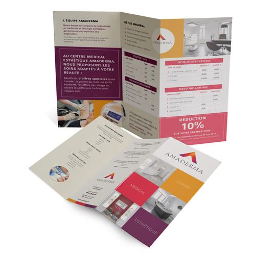 brochure-campagne-agence-communication-medicale-karma-sante-9-1