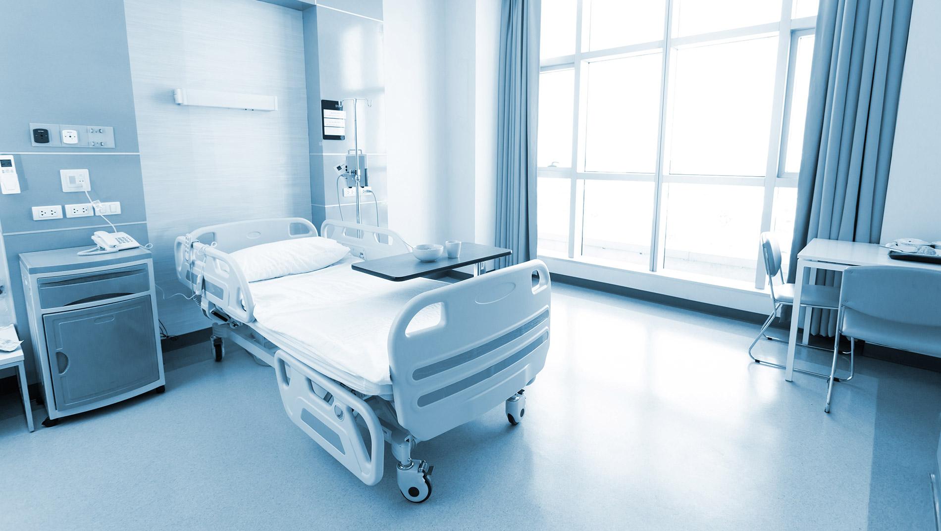 clinique-saint-antoine-agence-de-communication-medicale-karma-sante-paris-nice-creation-site-supports-communication-2