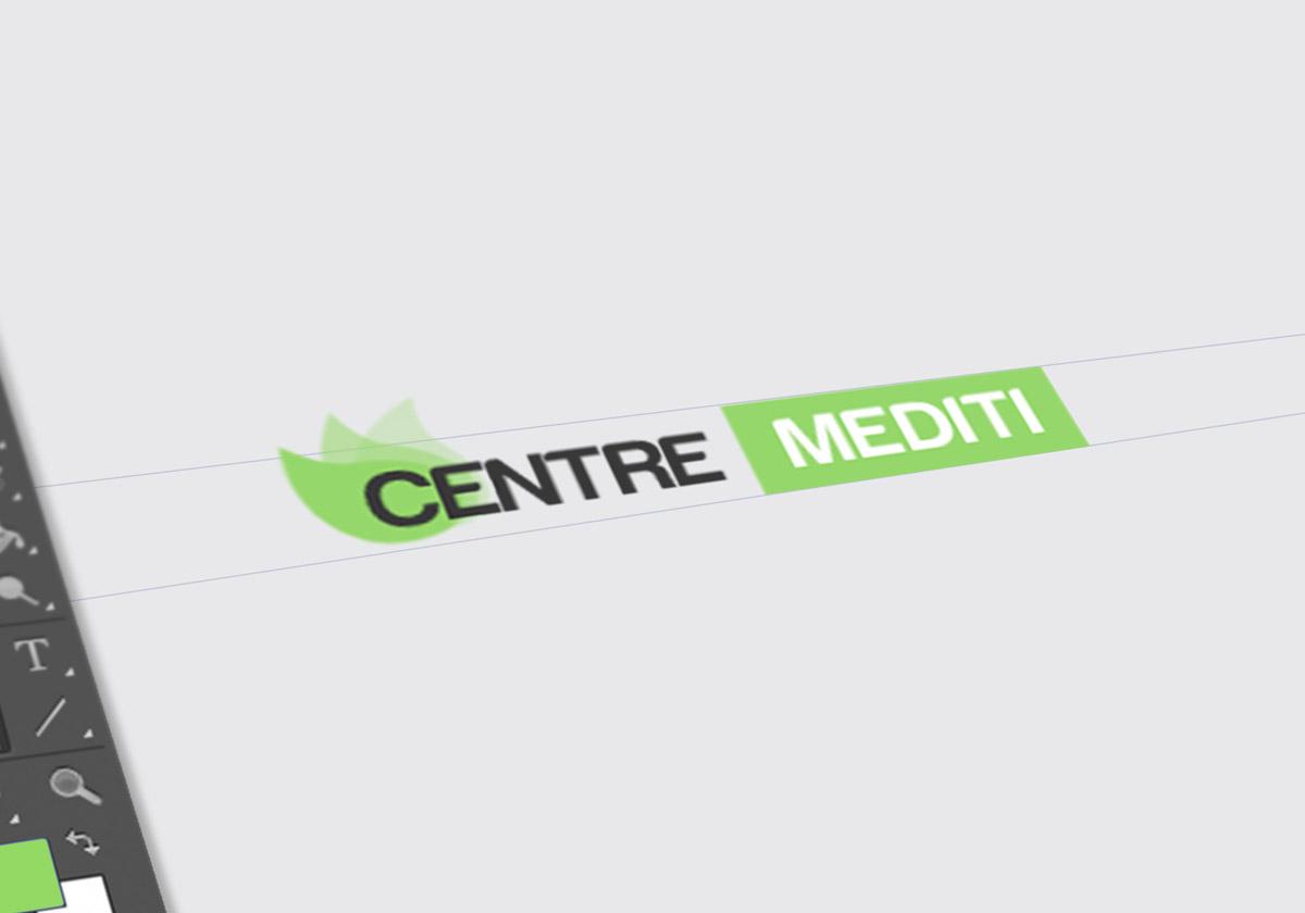 création logo établissement de santé