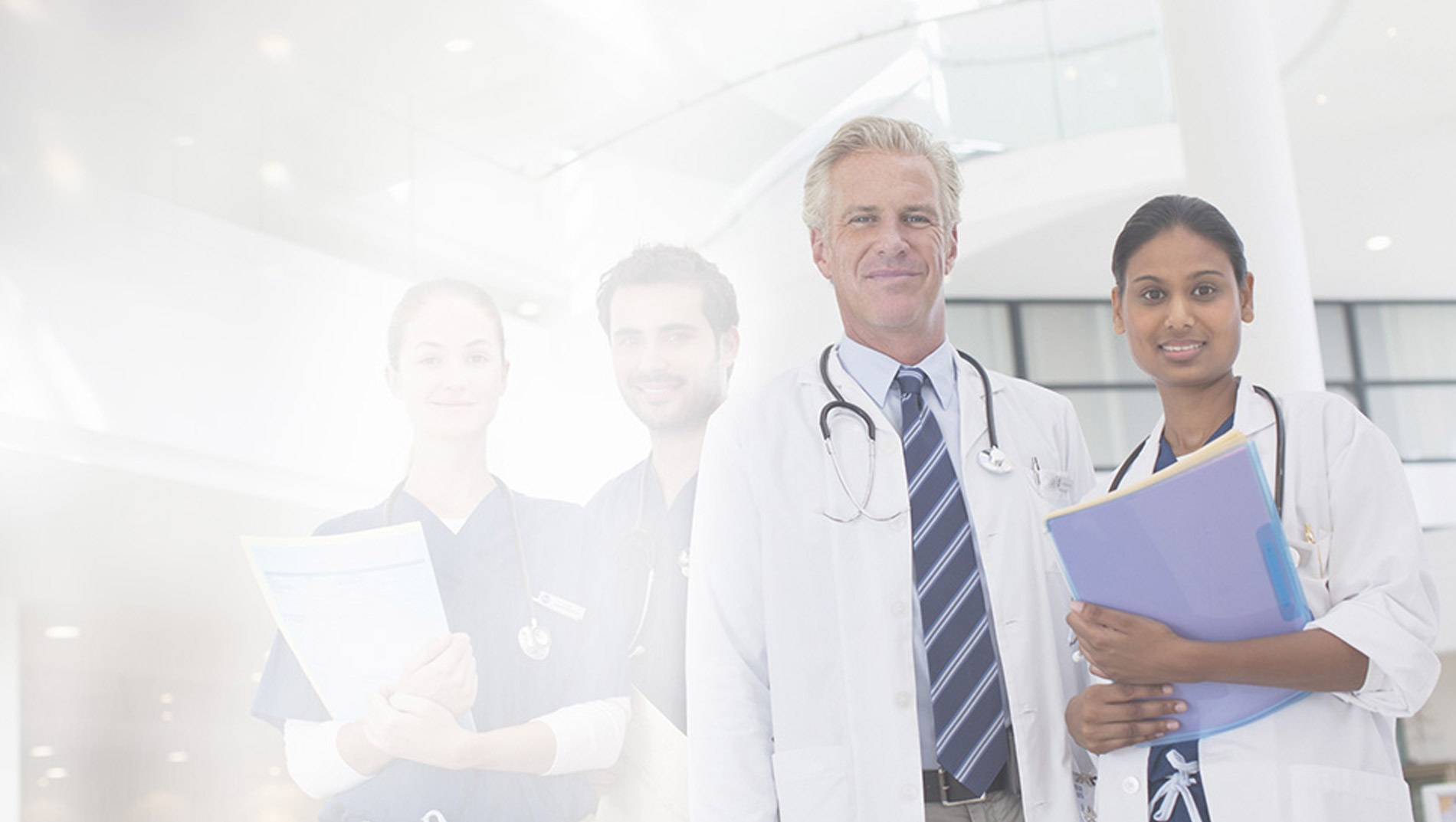 site web établissement de santé