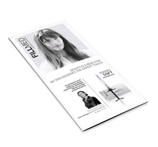 fillmed-brochure-campagne-agence-communication-medicale-karma-sante-6-(1)