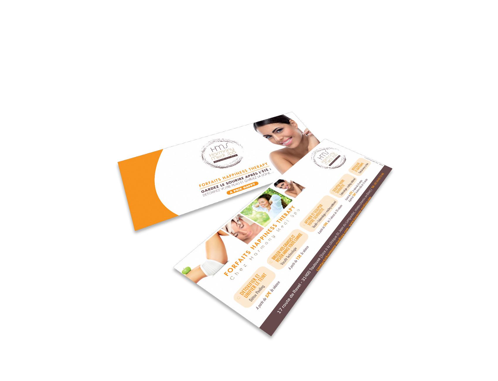 flyer-1-harmony-medi-spa-agence-sante-karma-communication-nice-paris