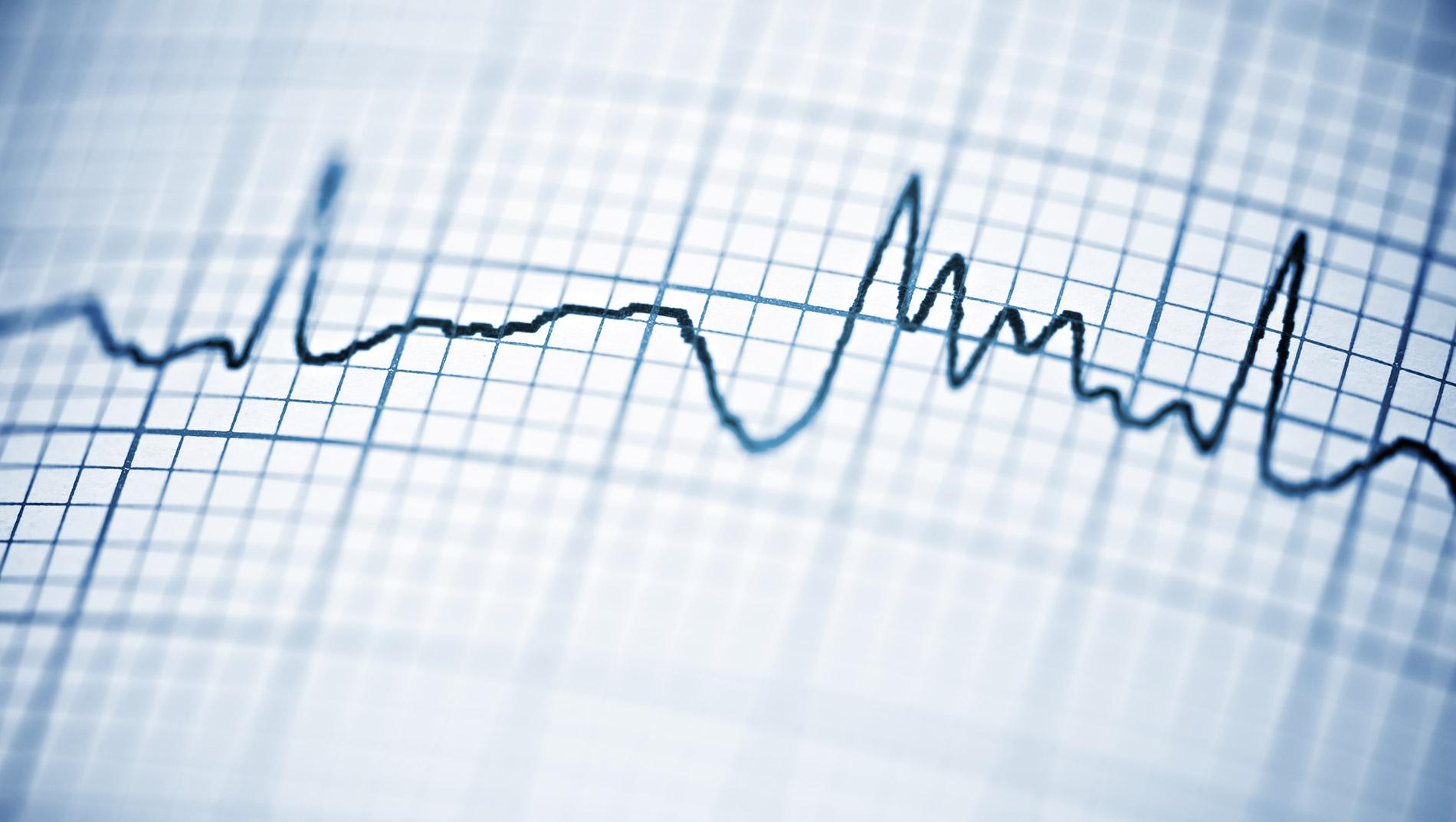 Identité visuelle docteur Touati Nice cardiologue
