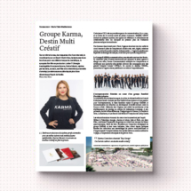 karine-mazuir-guide-strategies-agence-2018-karma-communication-500x500-10