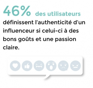 karma-sante-agence-communication-paris-nice-feed-influenceurs-3