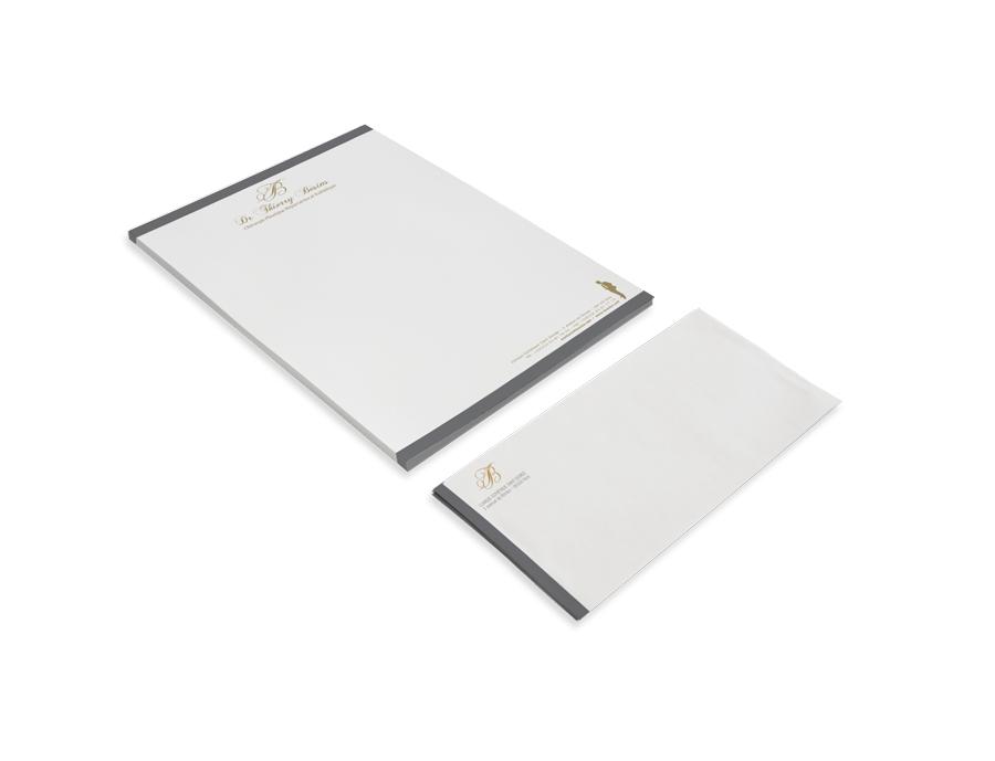 lettre+enveloppe-docteur-besins-agence-sante-karma-communication-nice-paris