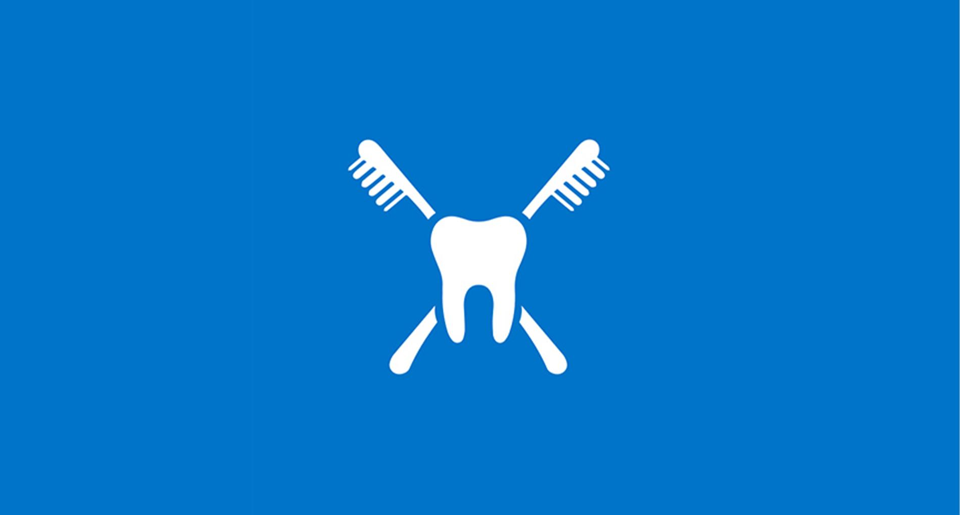 logotype-brosse-tes-dents-agence-sante-karma-communication-nice-paris