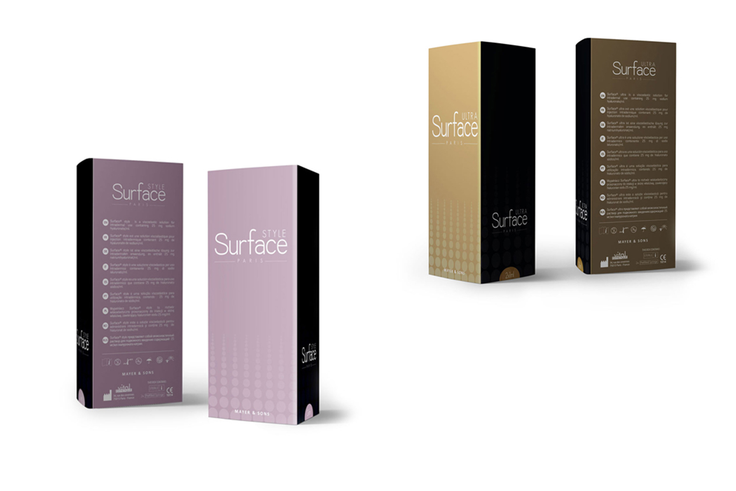packaging-agence-communication-medicale-karma-sante