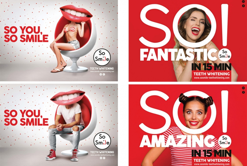so-you-smile-agence-sante-communication