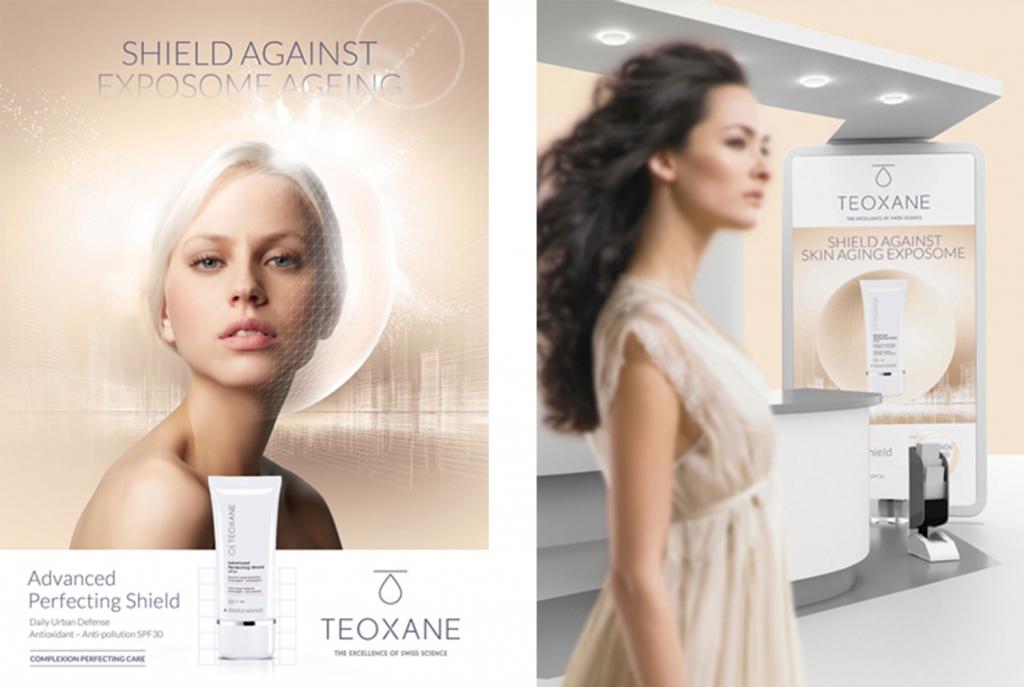 teoxane-agence-sante-communication-nice