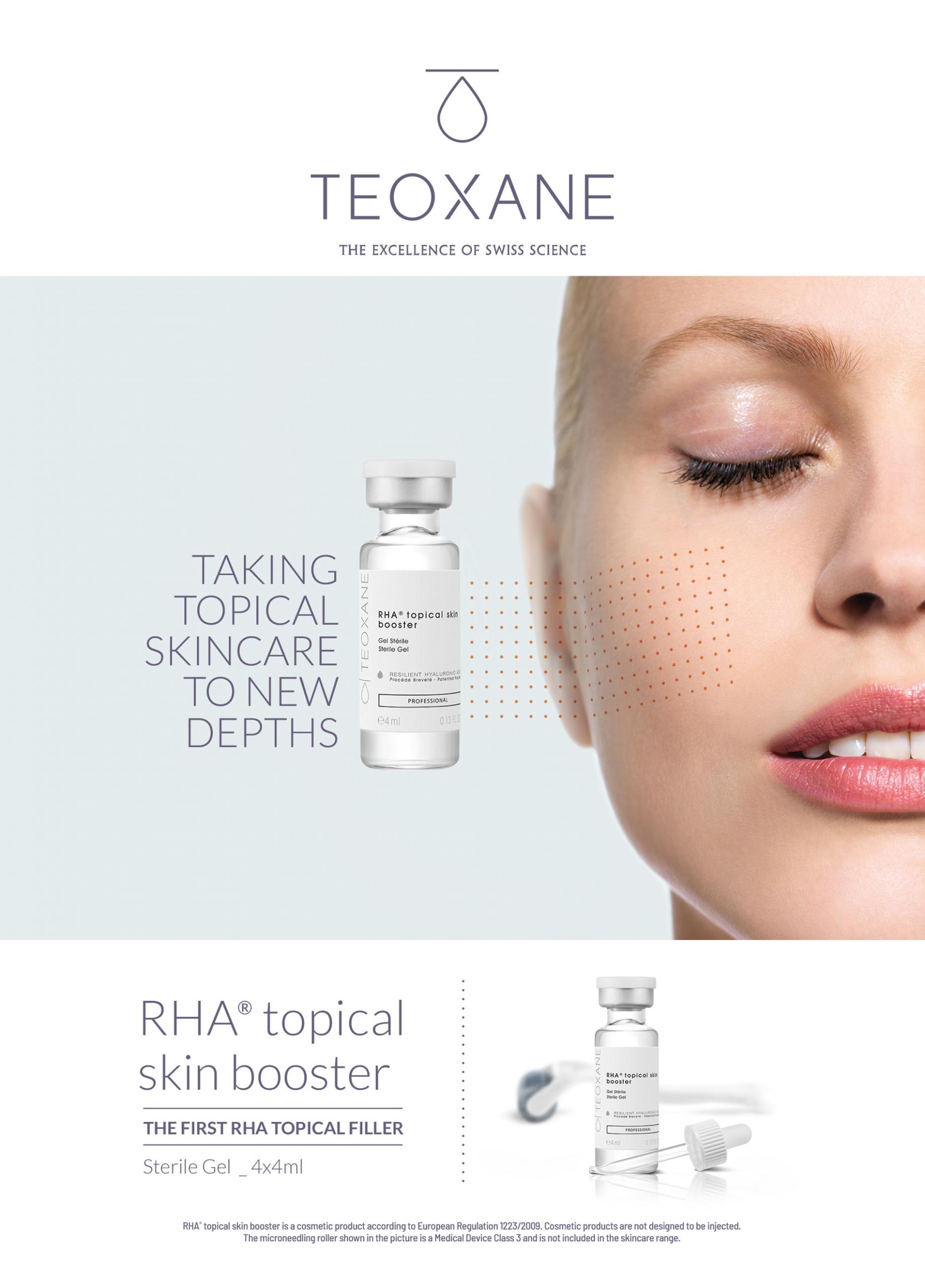 teoxane-visuel-campagne-agence-communication-medical-karma-sante-nice-paris-12