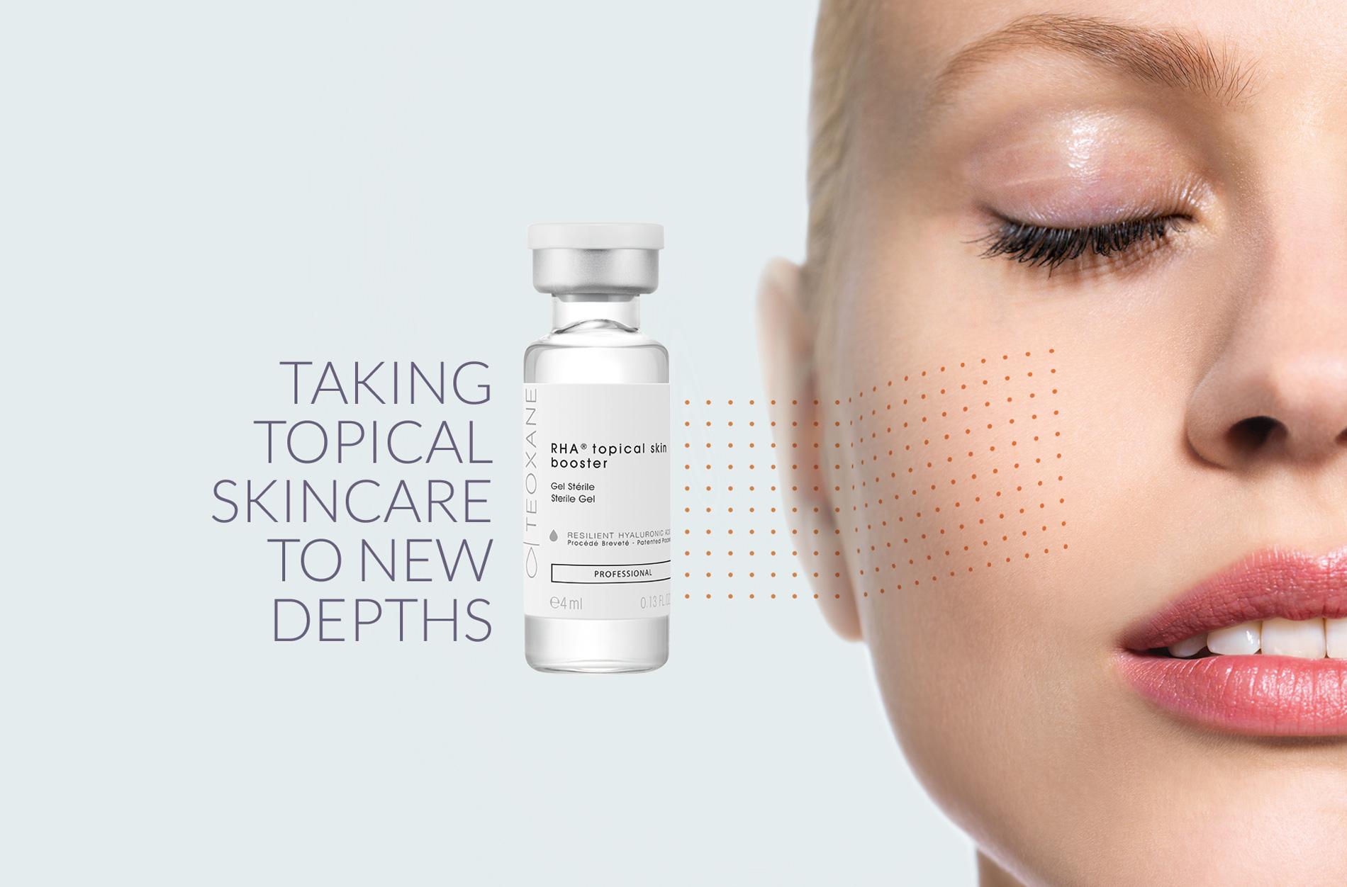 teoxane-visuel-campagne-agence-communication-medical-karma-sante-nice-paris-13