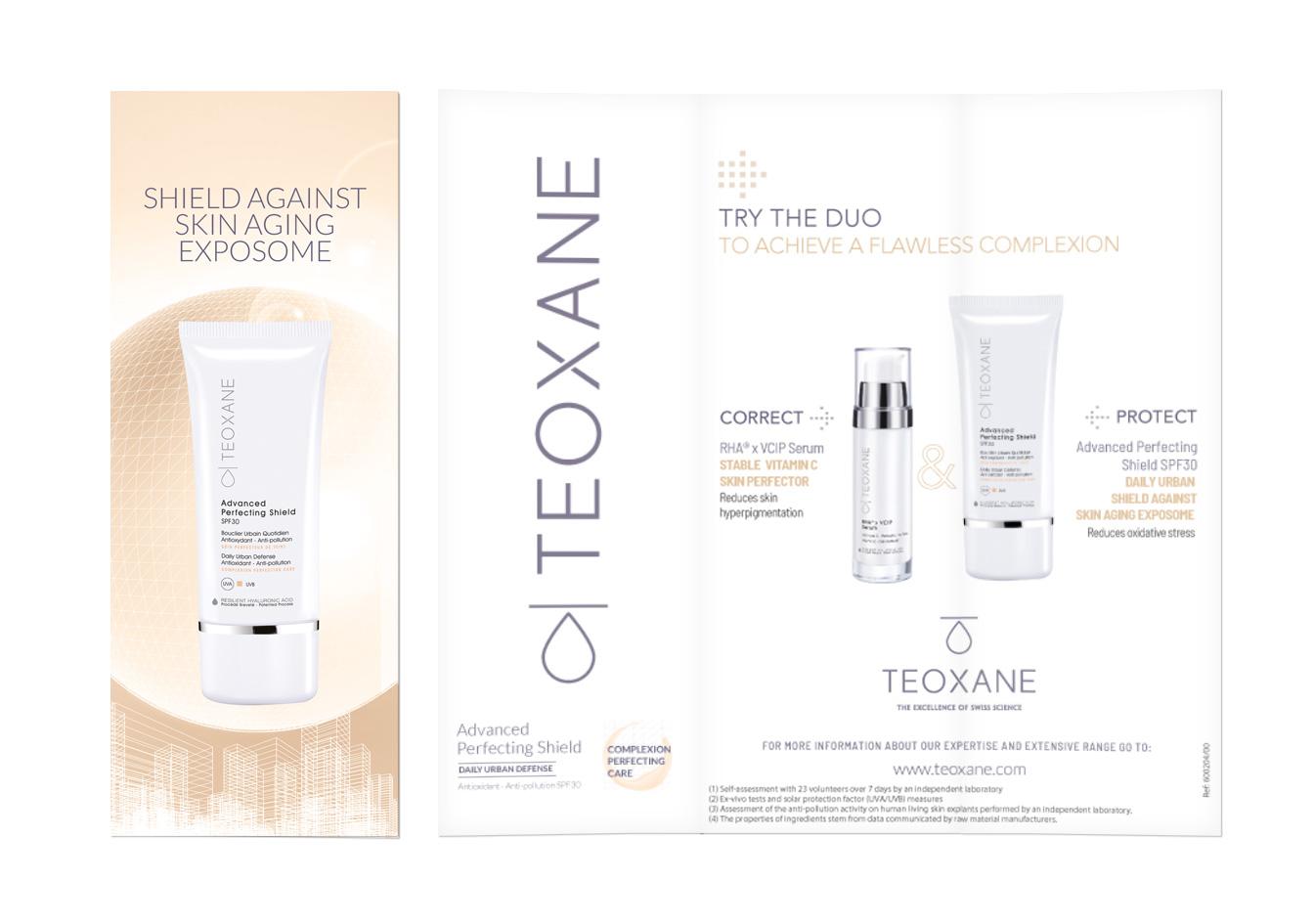 teoxane-visuel-campagne-agence-communication-medical-karma-sante-nice-paris-18
